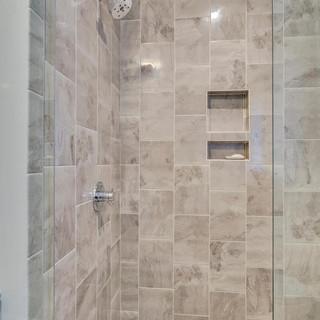Bathroom2_Kopf.jpg