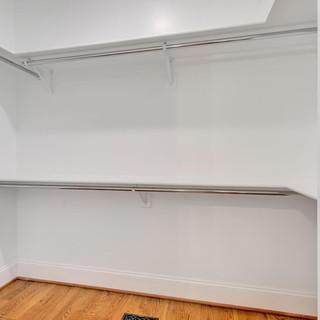 Closet_Anderson.jpg