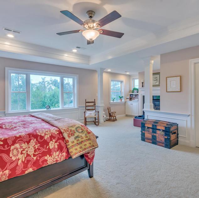 Bedroom1_Bourque.jpg