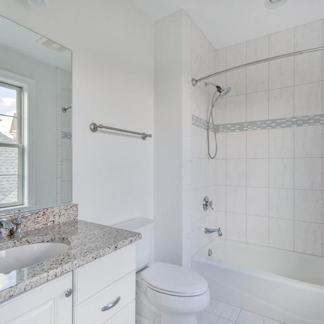 Bathroom3_Anderson.jpg