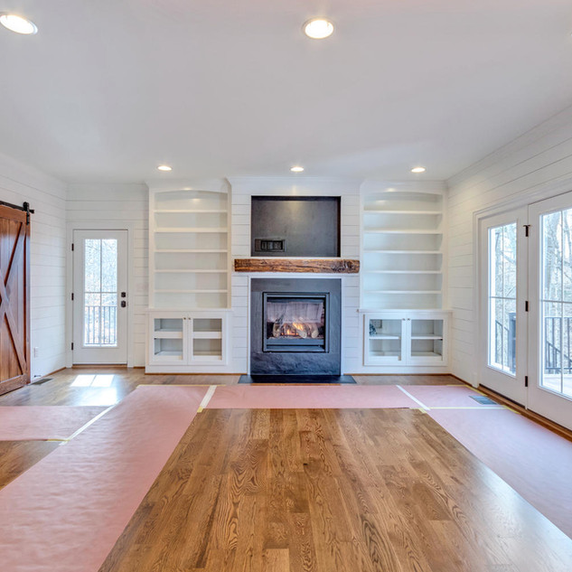 Livingroom_Rubenoff.jpg