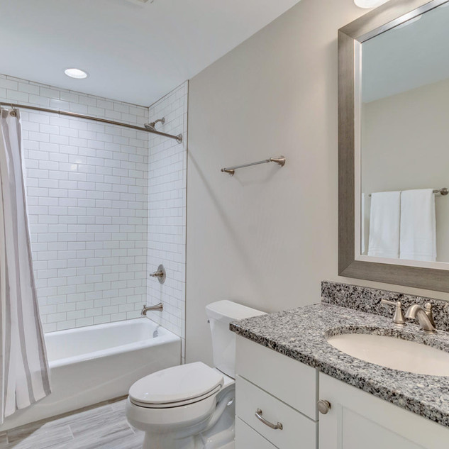 Bathroom7_Richardson.jpg