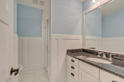 Bathroom6_Hunt