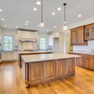 Kitchen_Anderson.jpg