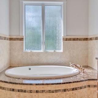 Bathroom4_McCrikard.jpg