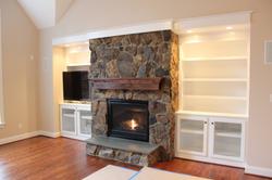 Livingroom2_Fireplace_Knights