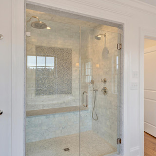 31_bathroom.jpg