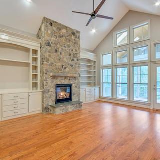 Livingroom_Rowell.jpg