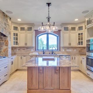 Kitchen2_McCrickard.jpg