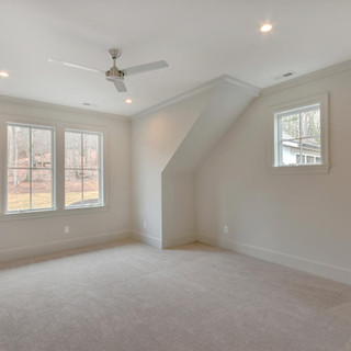 111 Falcon Dr Charlottesville-large-037-