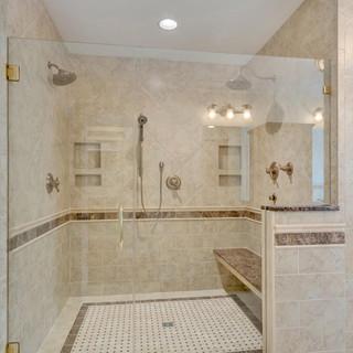 Bathroom7_McCrikcard.jpg