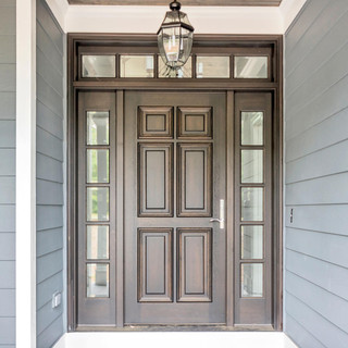 Doors_Lockhart.jpg