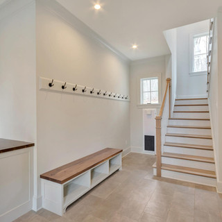 111 Falcon Dr Charlottesville-large-021-