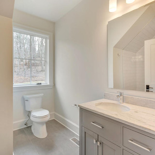 111 Falcon Dr Charlottesville-large-044-
