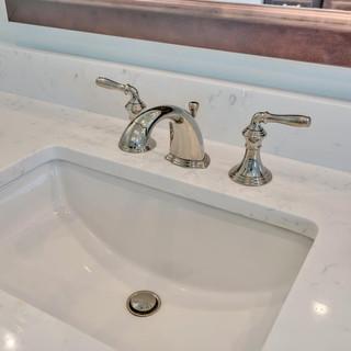 Bathroom_Details_Richardson.jpg