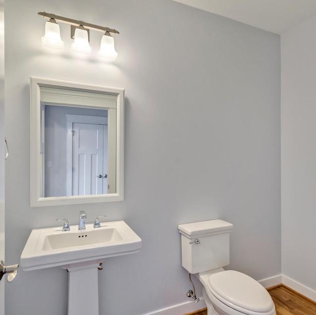 Bathroom1_Steed.jpg