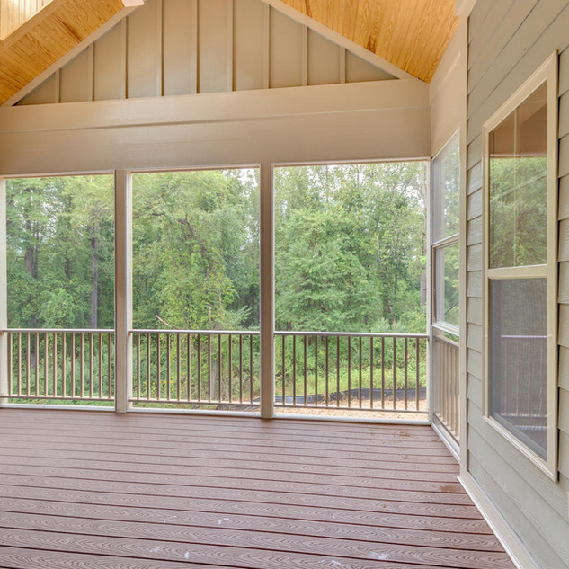 Porch2_Rowell.jpg