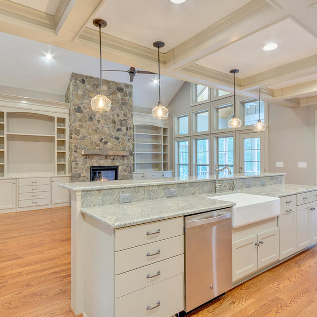 Kitchen2_Rowell.jpg