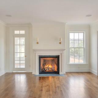 1_livingroom.jpg