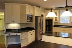 Kitchen2_Knights
