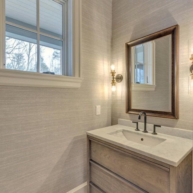 111 Falcon Dr Charlottesville-large-019-