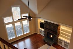 Livingroom_Overhead2_Knights