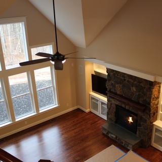 Livingroom_Overhead2_Knights.JPG