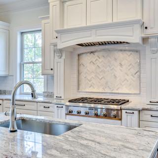 Kitchen_Details_Anderosn.jpg