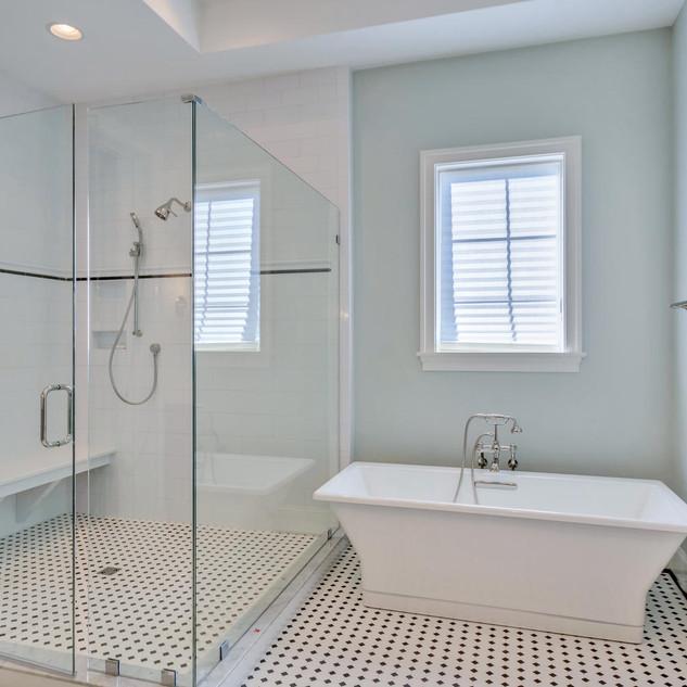 Bathroom4_RIchardson.jpg