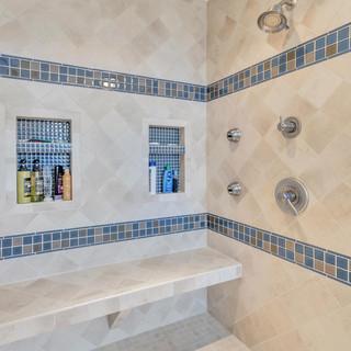 Bathroom3_Bourque.jpg
