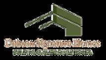 Dobson-Signature-Homes-Logo_edited_edite