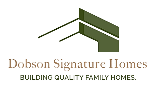 Dobson-Signature-Homes-Logo_edited_edite