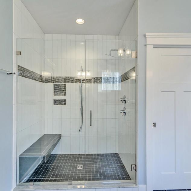 Bathroom4_Steed.jpg