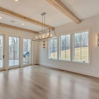 111 Falcon Dr Charlottesville-large-013-