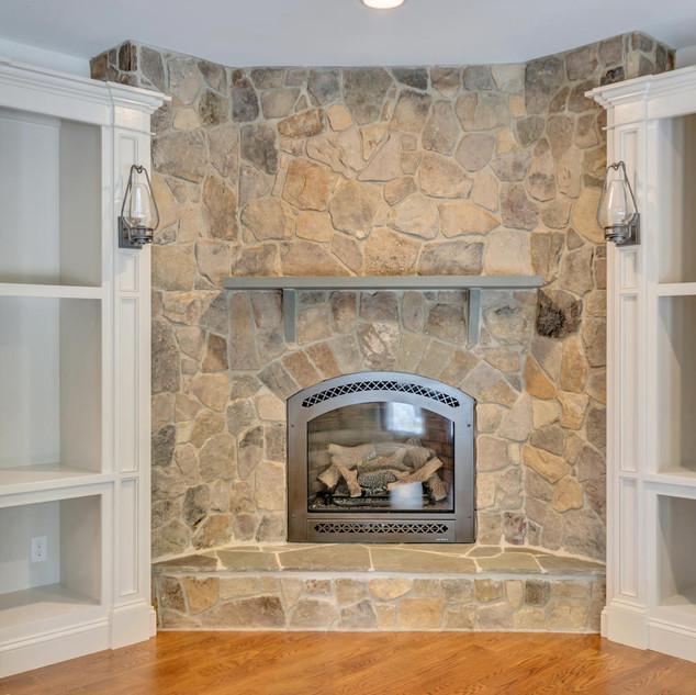 Fireplace_McCrickard.jpg