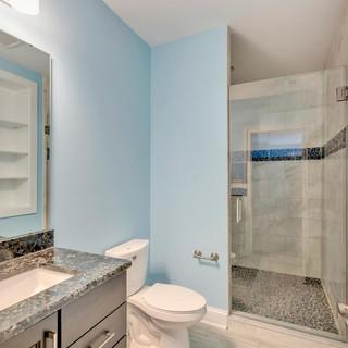 Bathroom8_Rowell.jpg