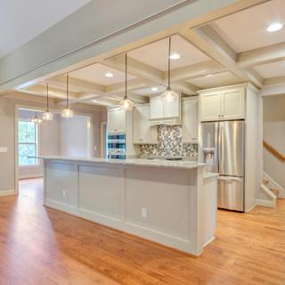 Kitchen_Rowell.jpg