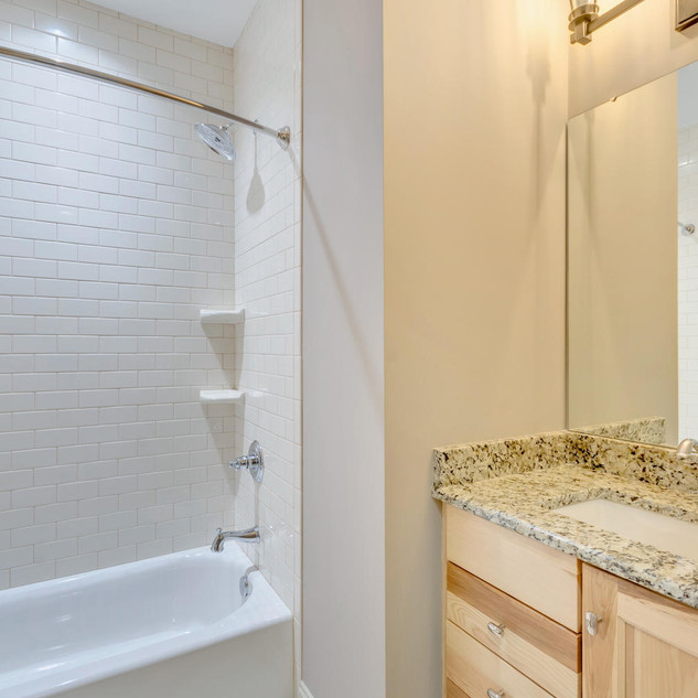 Bathroom_Rowell.jpg