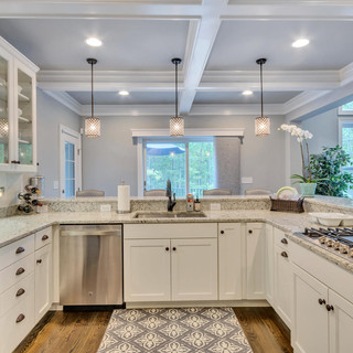 Kitchen2_Lockhart.jpg