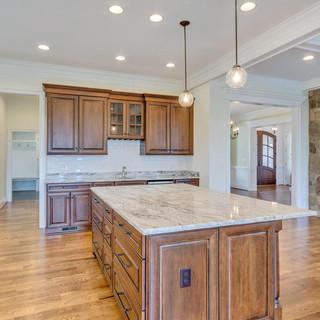 Kitchen4_Fireplace_Anderson.jpg