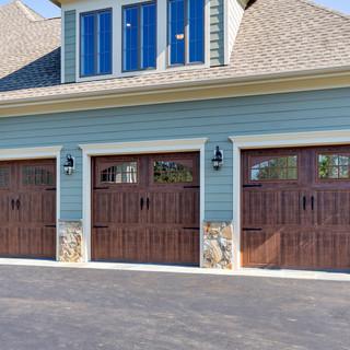 4_garage.jpg