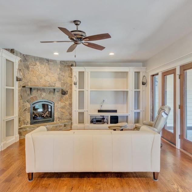 Livingroom_Fireplace_McCrickard.jpg