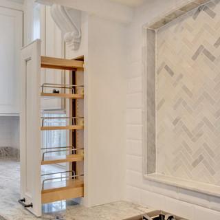 Kitchen_Details2_Anderson.jpg