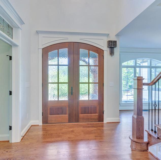 Doors_McCrickard.jpg