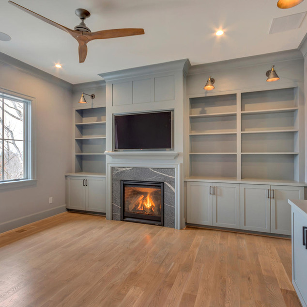 111 Falcon Dr Charlottesville-large-016-