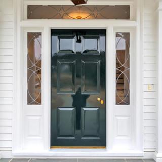 58_doorway.jpg