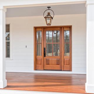Doors_Exterior_Rubenoff.jpg