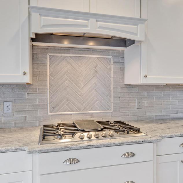 KitchenDetails_Steed.jpg