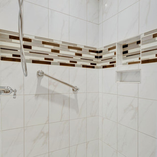 Capp_Bathroom_Details.jpg