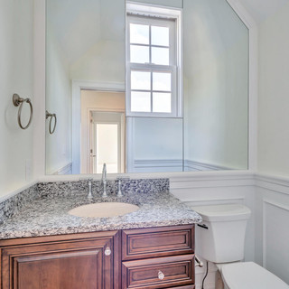 Bathroom2_Anderson.jpg